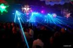 10Y B2B Events - Waagnatie Antwerpen