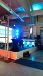 Opening Decathlon - Turnhout