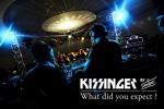 Kissinger - M HkA Antwerpen