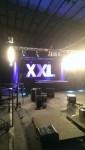 XXL 2015 - Hulst