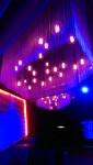 Club M - Antwerpen